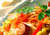 About Thailand - Activities - Thai Food